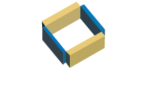 Coff. Tech Construction Inc.